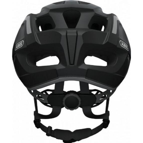 Abus Mountainbike-2