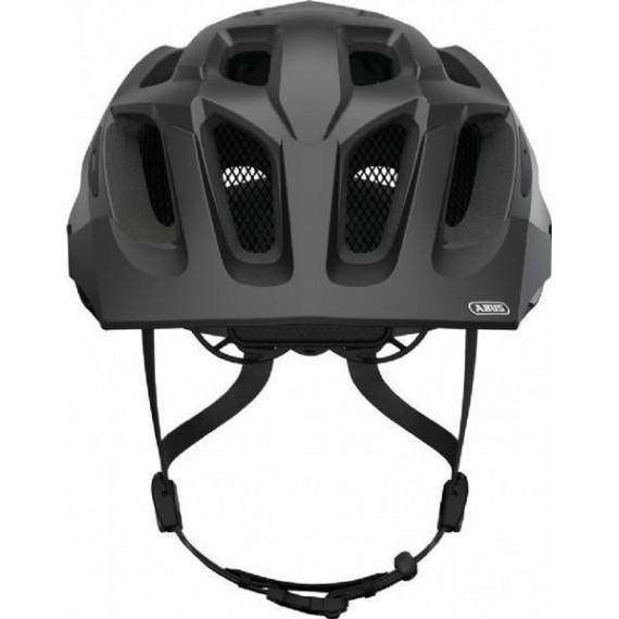Abus Mountainbike-3
