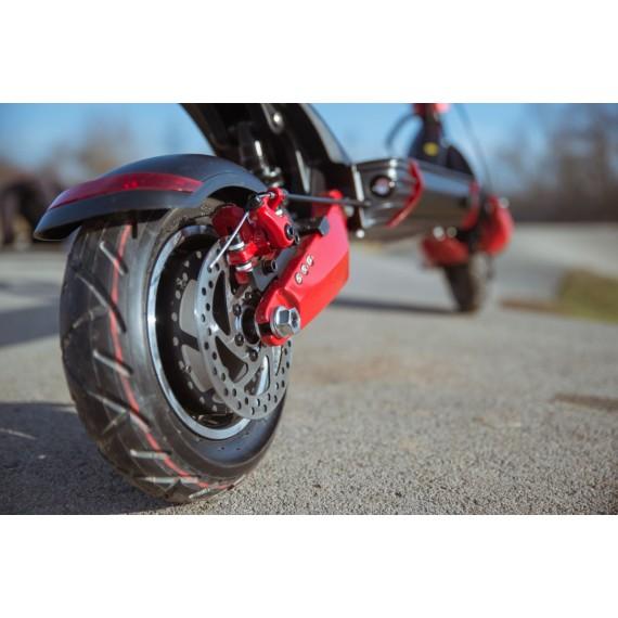 Scooty T10X