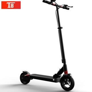 Scooty T8