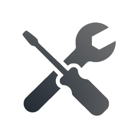 Timepris Serviceverksted
